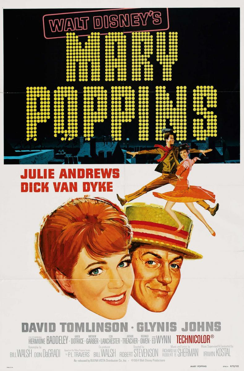 mary poppins 798780385 large