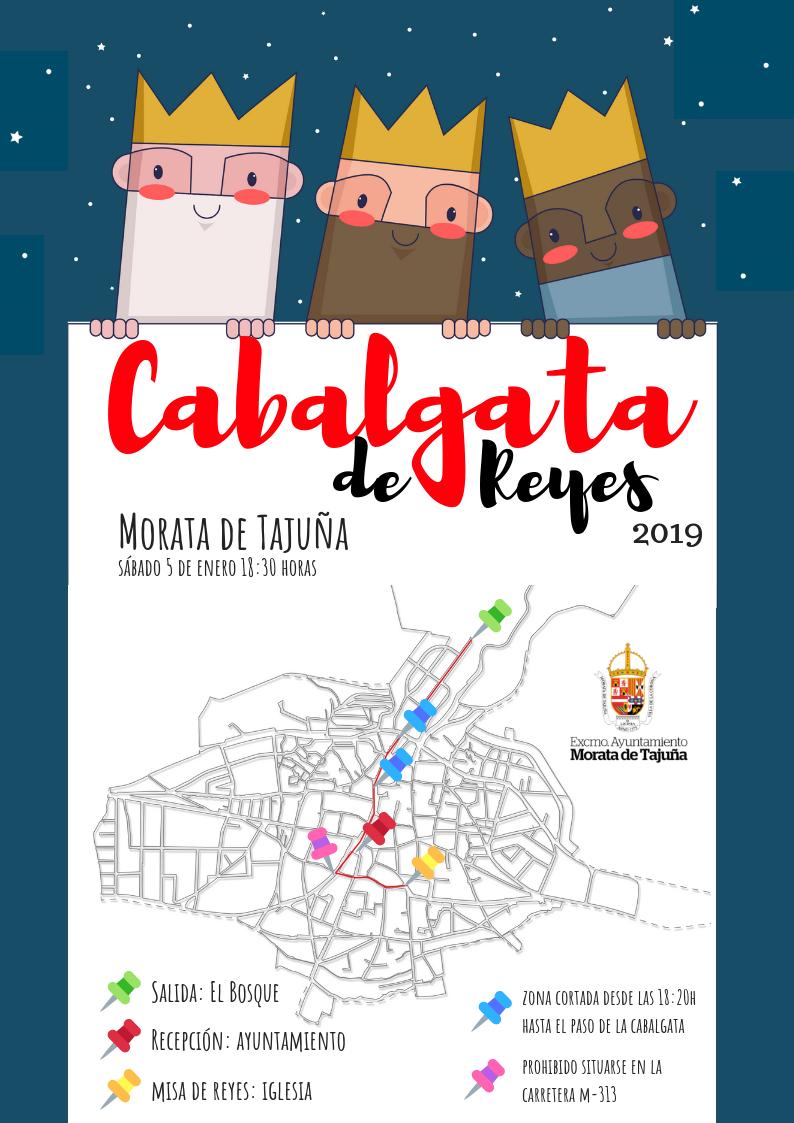 Cabalgata PLANO morata19
