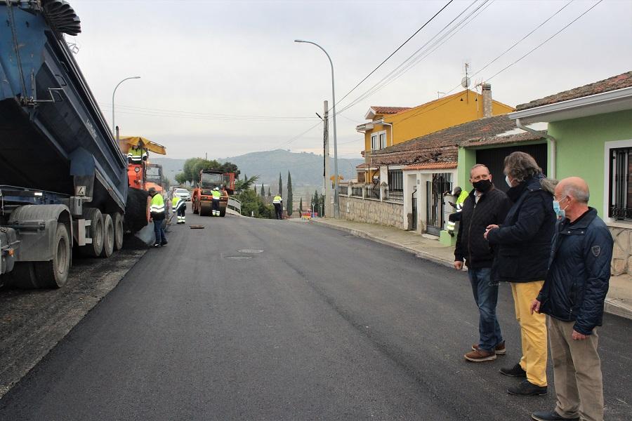 asfaltado1