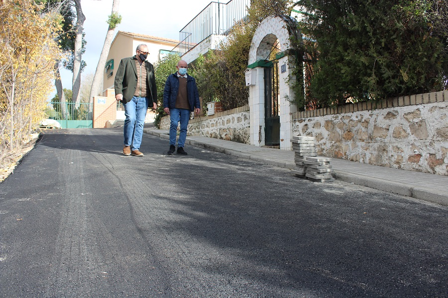 asfaltotravpinar