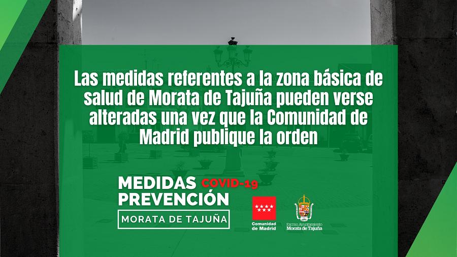 prevencion12