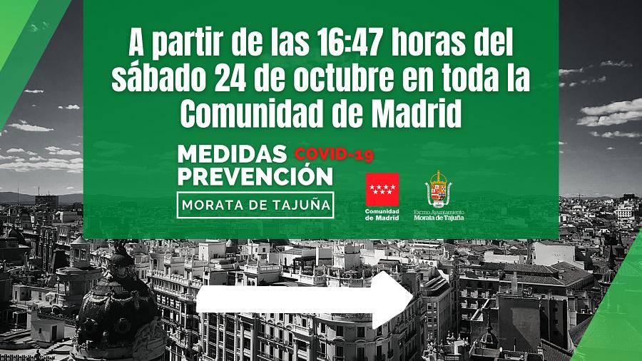 prevencion8