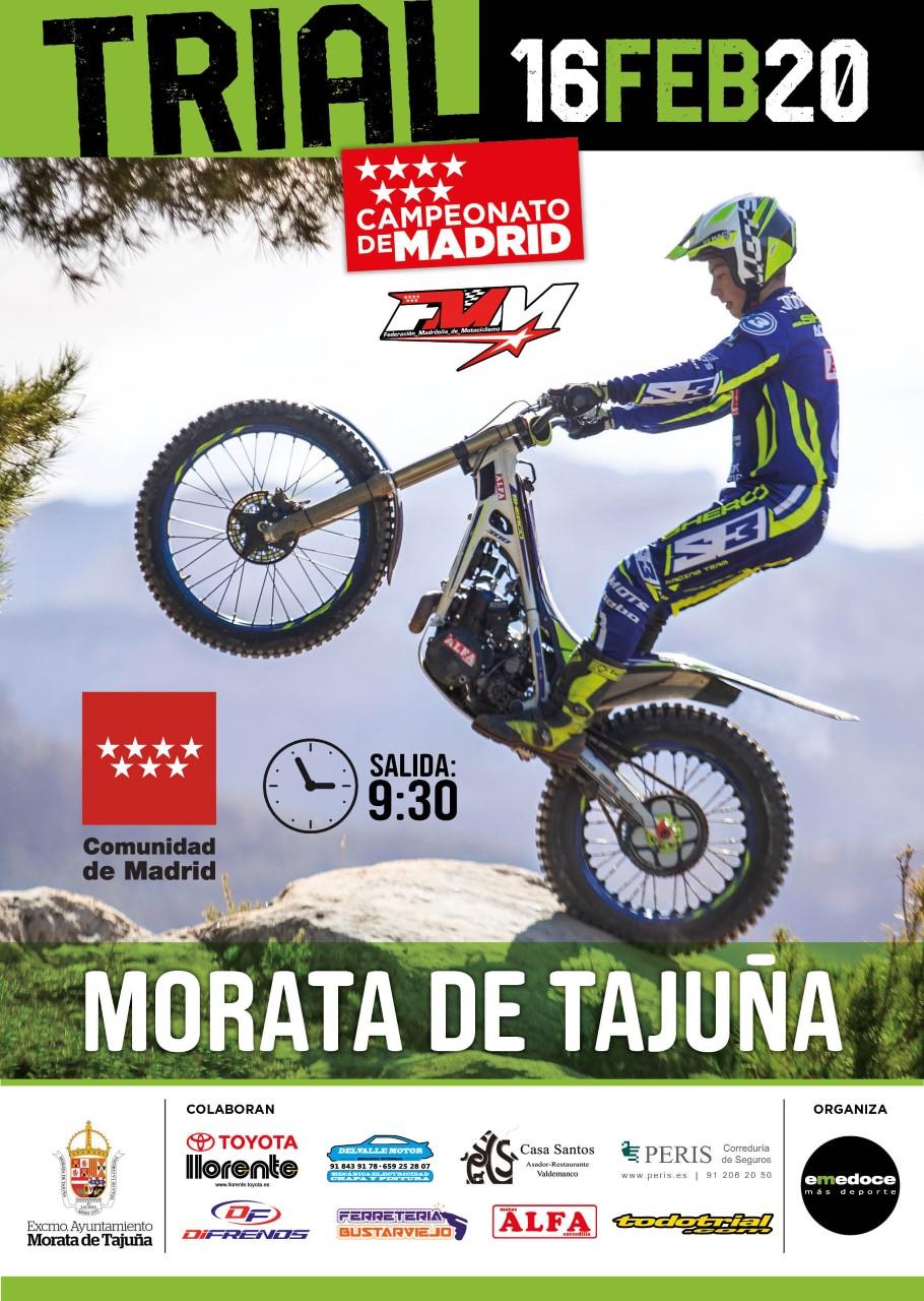 thumbnail TRIAL MORATA 2020